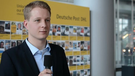 Jens Kauer