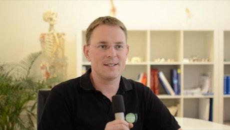 Stefan Dittrich
