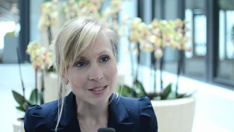Barbara Kolmich