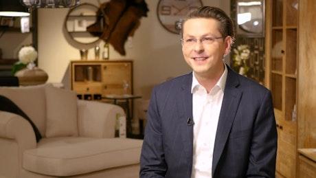 Mirko Piepenhagen