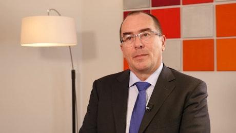 Harald Mayer