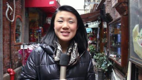 Shiu-Jene Duong-Grunnet