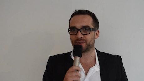 Emmanuel Vivier