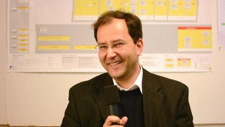 Christoph Wambsganz