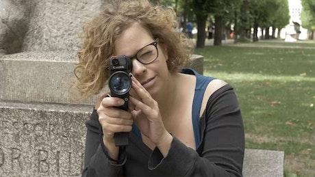 Stefanie Weberhofer