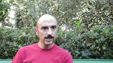 Gabriel Rastelli