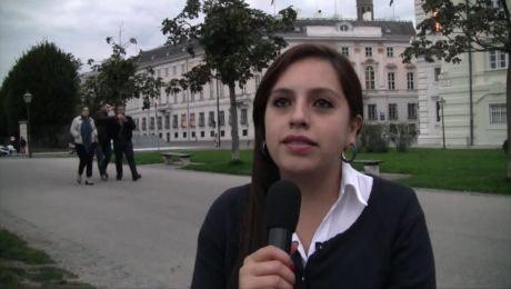 Nataly González
