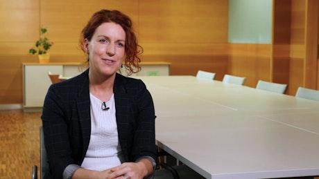 Stefanie Karner