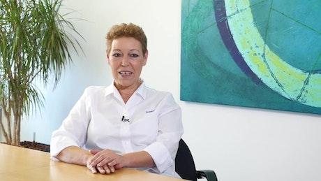 Amalia Monteira de Castro