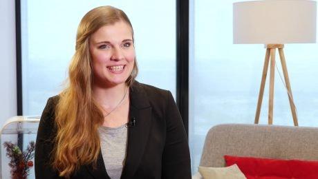 Lisa Witte