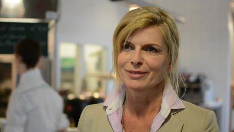 Karin Schmidt