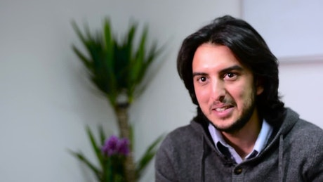 Adel Shawi