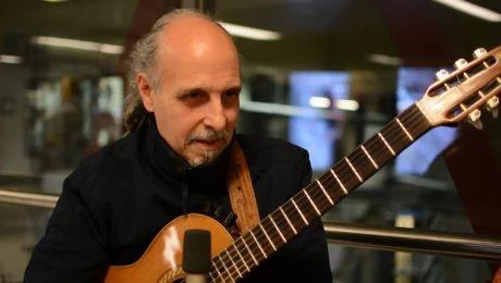 Nestor Pedocchi