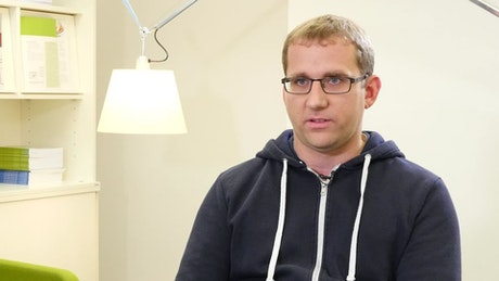 Lukas Jäger