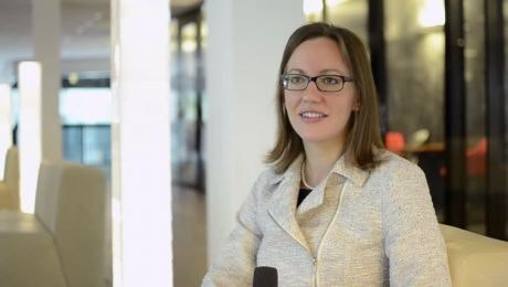Heidi-Erika Gysi