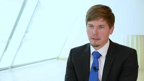 Tobias Gunkel