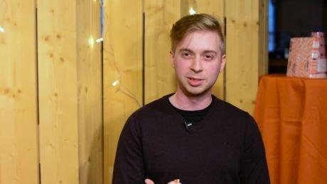 Sascha Steffens