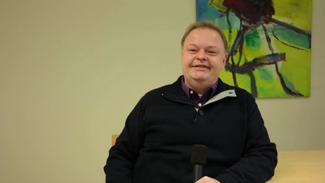 Gerhard Krcmar