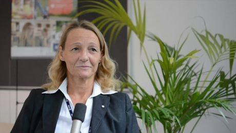 Inge Schulz
