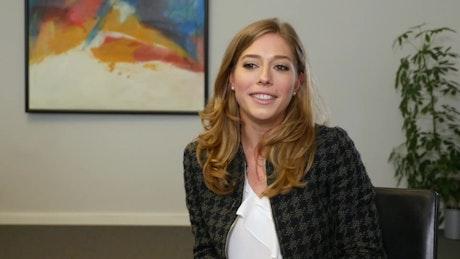 Johanna Rizzi