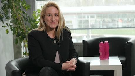 Martina Fernbach