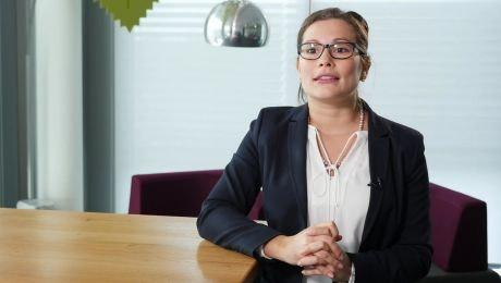 Ana Cristina Agüero Murillo