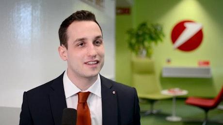 Gregor Ninführ