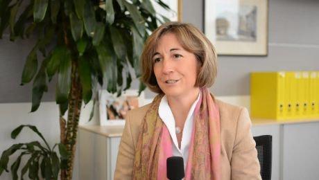 Ursula Küssel