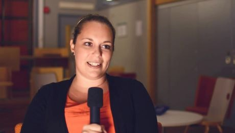 Marija Haenisch
