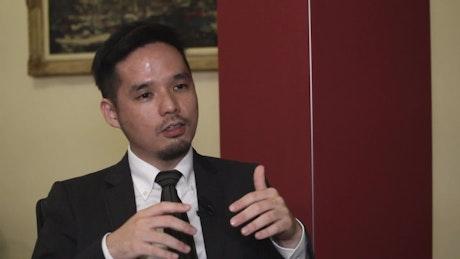 LiYang Wang