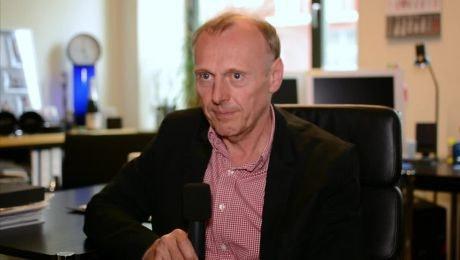 Uwe Bendixen