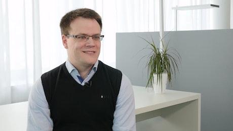 Felix Radzanowski