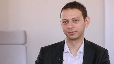 Emanuel Wang-Pöppich