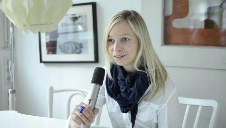 Margit Medwenitsch