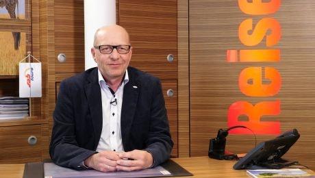 Helmut Stadler