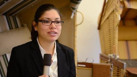 Daniela Wenzel