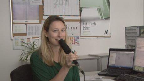 Viktoria Pömer