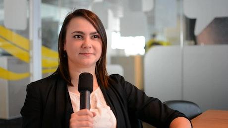 Magdalena Pyka