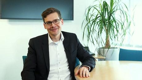 Matthias Rischpler