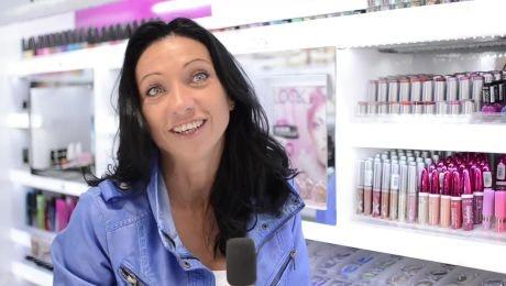 Karin Jahn