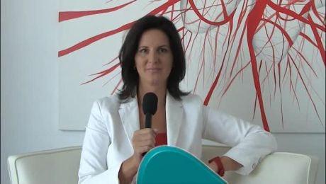 Valerie Höllinger