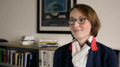 Dorota Müller