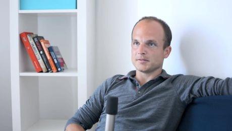 Markus Musser
