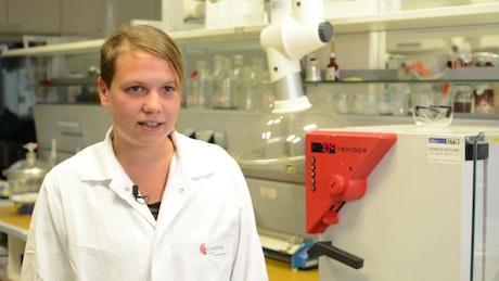 Jasmin Teubenbacher