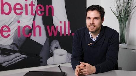 Florian Thürk