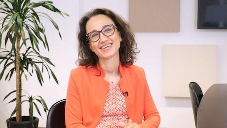 Margarita Misheva