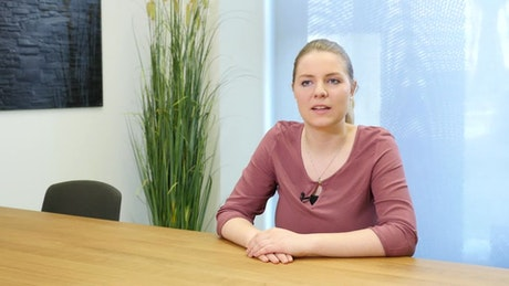 Theresa Griebl