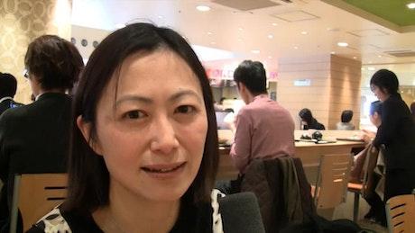 Maki Hirayama