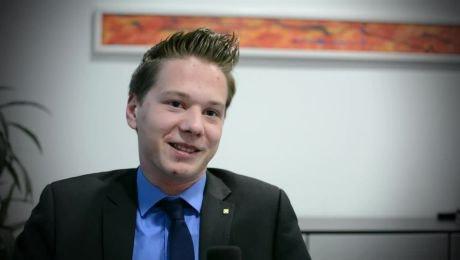 Alexander Pöppl