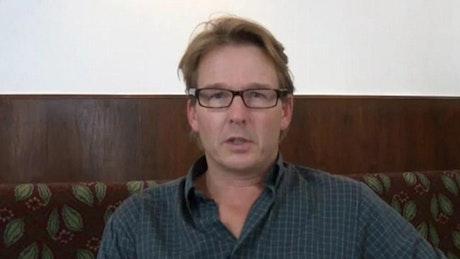 Serge Falck